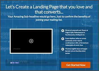 Landing_Page_resourcefulness_02_Thumb_Border