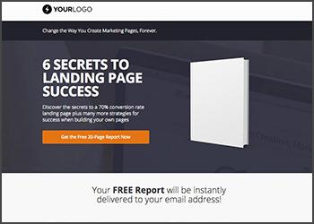 Landing_Page_resourcefulness_03_Thumb_Border